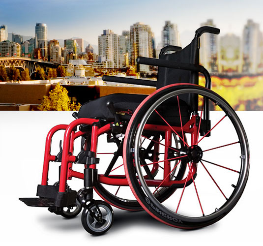 pride jet 7 power chair manual