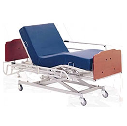 Hospital Beds | Home Hospital Beds | Medical Bed Mattress